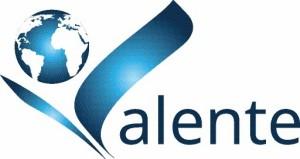 Valente Logo Final